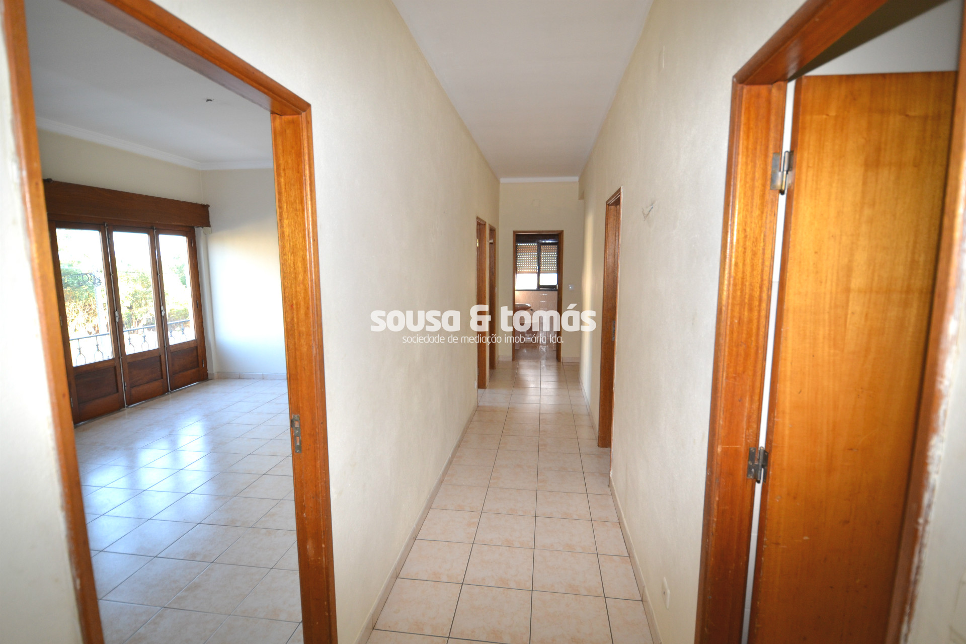 Apartamento T3, Leiria, Leiria